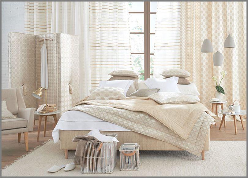 l 39 atelier anfertigung von gardinen und heimtextilien. Black Bedroom Furniture Sets. Home Design Ideas
